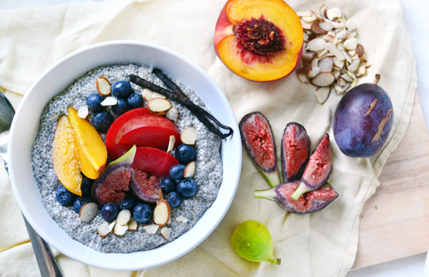 dagmar-spremberg-chia-pudding-recipe