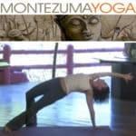 Dagmar Spremberg Yoga_YouTube_Morning Heart Opening Session