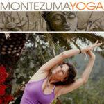 Dagmar Spremberg Yoga_YouTube_Open your shoulders