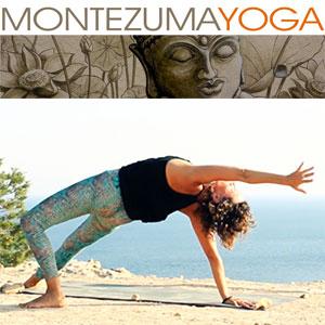 Dagmar Spremberg Yoga_YouTube_Open your hips_Vinyasa Flow & Hang Music