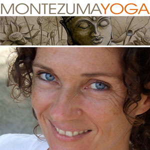 Dagmar Spremberg Yoga_YouTube_Vinyasa-Flow+Hang-Music_Live-Class