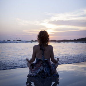 dagmar-spremberg-yoga-privateretreat-meditate