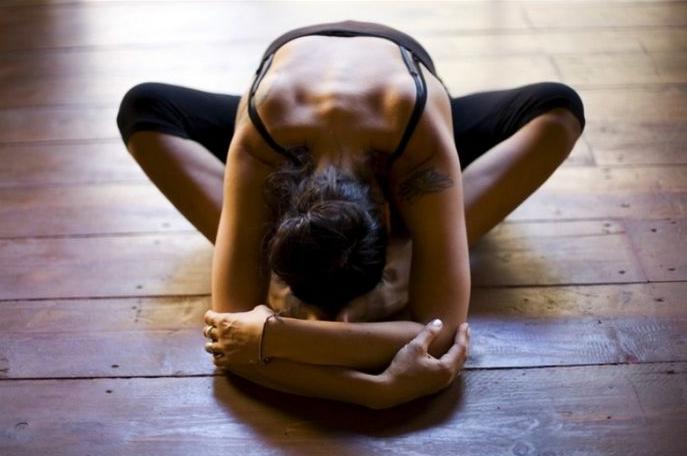 dagmar_spremberg_yin_yoga1