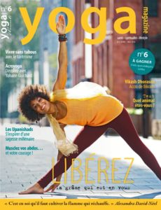 Yoga Magazine 6_Music_1