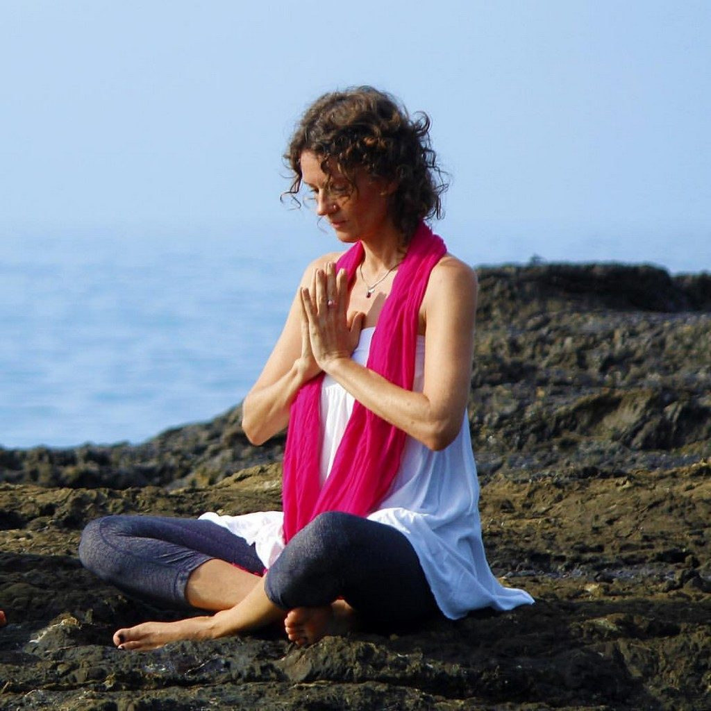 dagmar-spremberg-yoga-meditation