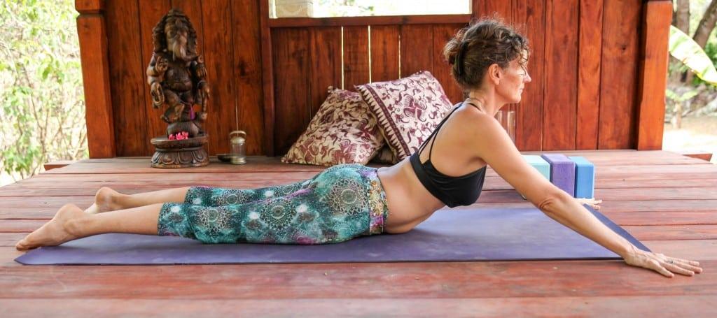 dagmar-spremberg-yin-yoga-seal