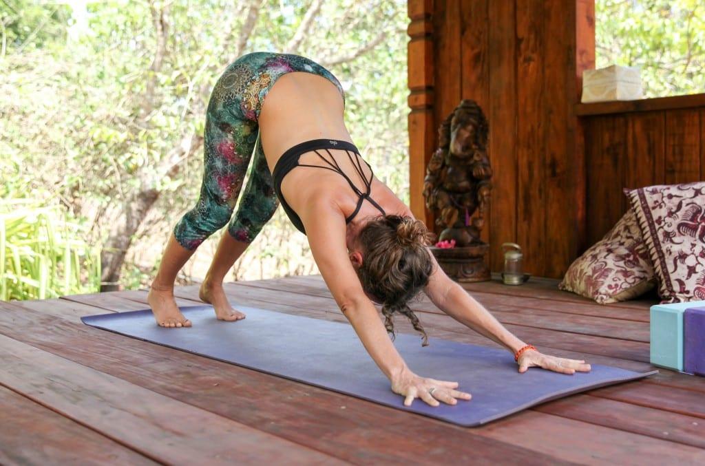 dagmar-spremberg-yin-yoga-downdog