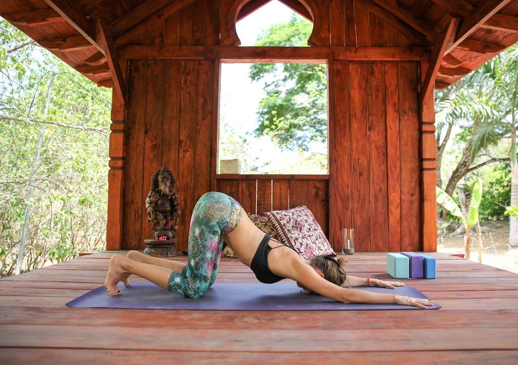 dagmar-spremberg-yin-yoga-anahatasana