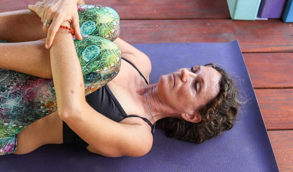 dagmar-spremberg-yin-yoga-kneestochest