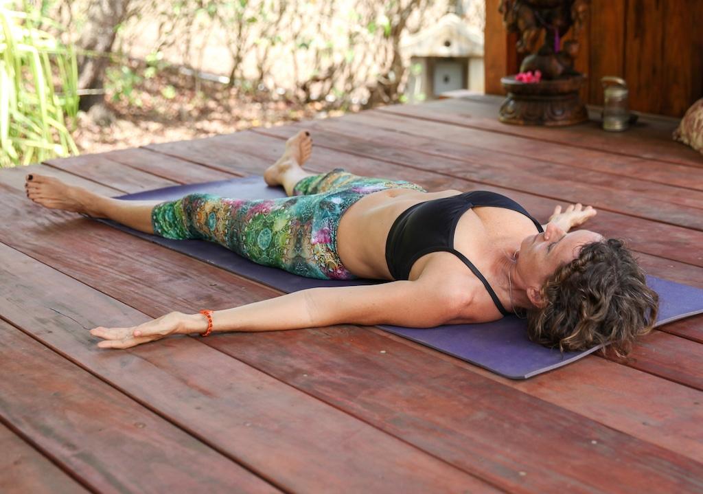 dagmar-spremberg-yin-yoga-savasana