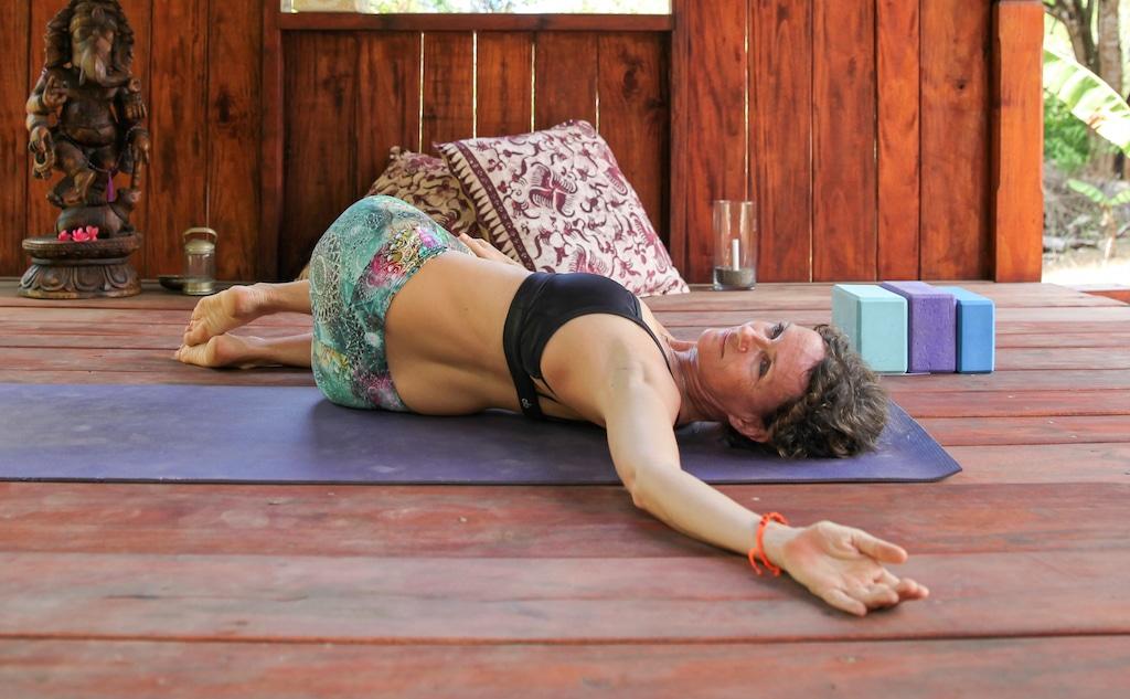 dagmar-spremberg-yin-yoga-twist
