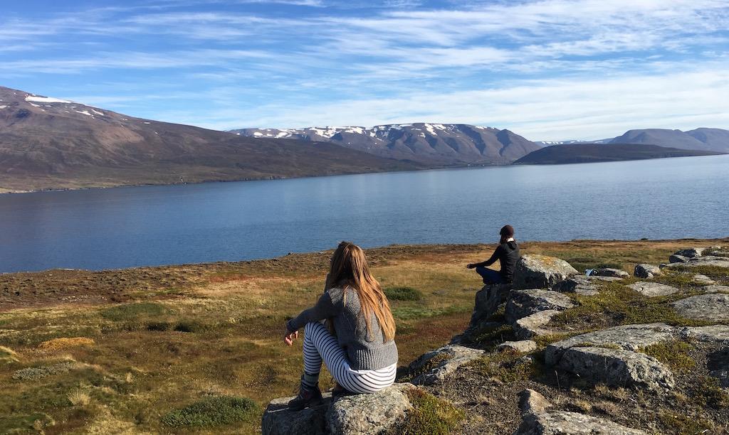 dagmar_spremberg_yoga_iceland_hike