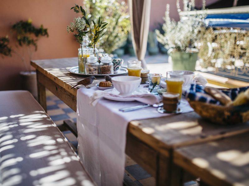 dagmar-spremberg-yoga-RiadBE-Marrakech-Breakfast5