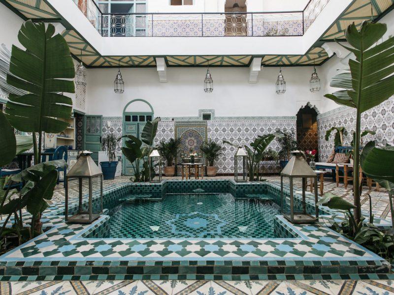 dagmar-spremberg-yoga-RiadBE-Pool2