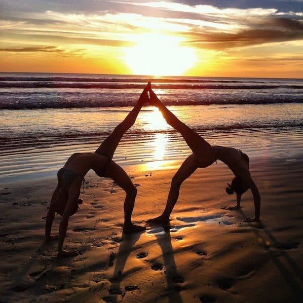 yoga-retreats-blogpost