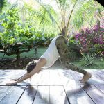 Yoga At Home - How To Create A Self Practice That Will Inspire And Last (Video)