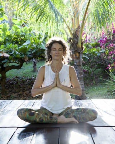 dagmar-spremberg-yoga-yin4-namaste