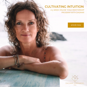 CULTIVATING INTUITION2019