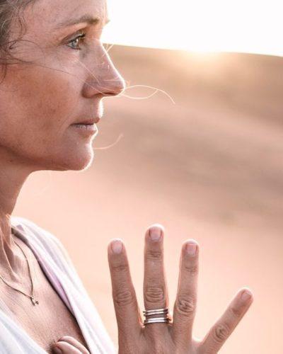 dagmar-spremberg-yoga-yin3-meditate