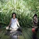 5 meditation myths - and the truth behind them