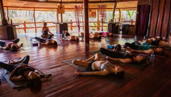 montezuma-yoga-pranayama-