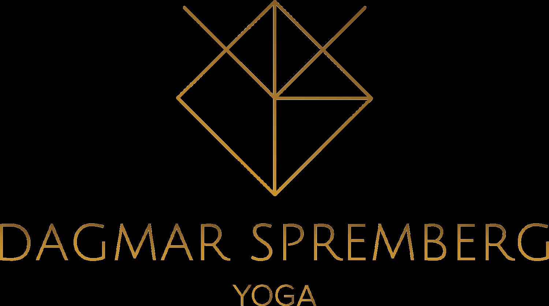 Alternative-logo-1-copy