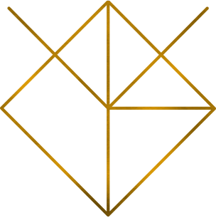 Dagmar_Spremberg_Yoga_logo_cropfinal-copy