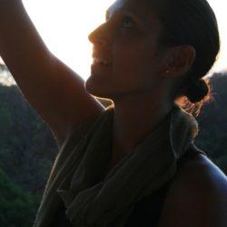 sara testimonial Image